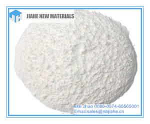 Wholesale detergent raw material: Detergent Raw Material