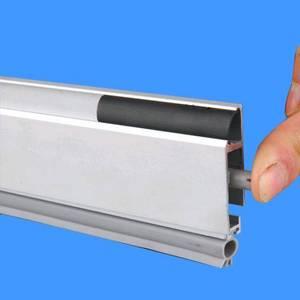 Wholesale Other Door & Window Accessories: Automatic Door Bottom Seal