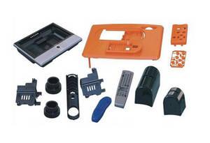 Wholesale brake part: Plastic Product, Plastic Injection PA66, PP, ABS Auto Parts, Motorcycle Brakes Plastic Parts