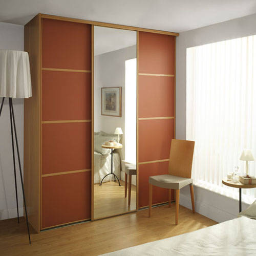 Send an inquiry to this supplier for Sliding cupboard doors