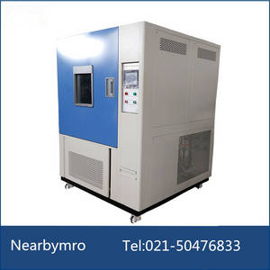 Wholesale Measuring & Analysing Instrument Design Services: Factory Price Fast Delivery Economic High Temperature Aging Test Chamber