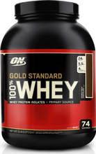 Wholesale pastry products: Grade A Whey Protein