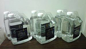 Wholesale cst 180 specification: Liquid Paraffin Oil