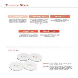Wholesale zirconia blank: Dental Zirconia Block/Disk/blank, cad/cam milling bur, dental wax