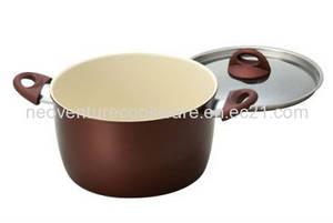 Wholesale Dutch Ovens & Casserole Dishes: Ceramic Coated Cookware Cast Iron Casserole