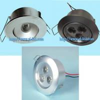 Sell LED Ceiling Lights