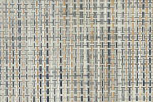 Wholesale Garden & Patio Sets: Netscoco Outdoor Furniture Fabric PVC Coated Fabrics PVC Coated Woven Mesh
