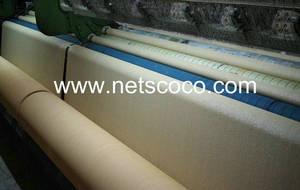 Wholesale car shade canopy: Netscoco Shade Sail Fabric Shade Sail Cloth Car Park Shade Shade Sail Fabric Shade Sail Cloth