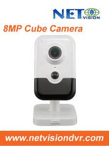 Wholesale CCTV Camera: NVK20(W)