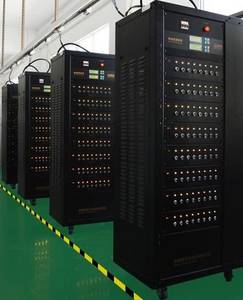 Wholesale module battery pack: Battery Pack and Module Testing System
