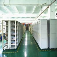 Polymer Battery Testing Equipment CT-3008-5V10A  8