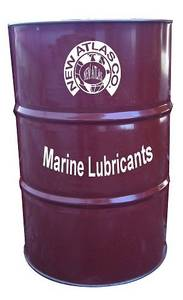 Wholesale marine lubricant: Marine Lubricants