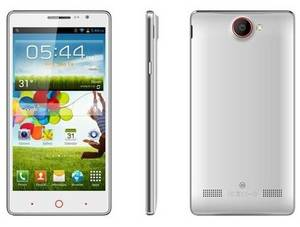 Wholesale home voip phone: 3G/2G Android Smart Phone, MTK6589 Quad Core 1.2Ghz Processor, 6.0 Inch HD IPS.