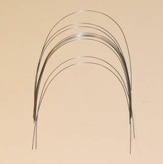 Sell Nt Orthodontics Archwire Id 8451684 From New Horizon
