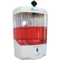 Sell (ZYQ-A70) Auto soap dispenser