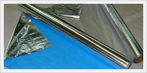 Wholesale Tarpaulin: Environment-friendly Insulation Material