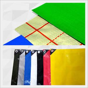 Wholesale Tarpaulin: PP, PE Woven Fabric, House Wrap, Lumber Wrap, Tarapulin