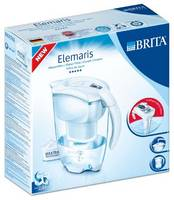 BRITA Elemaris Water Filter German Origin
