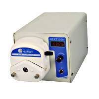 Metering Pump, Peristaltic Pump, Dispenser, Dispensing Peristatic Pump(NEXT 100M)