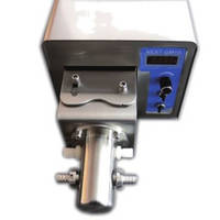 Metering Pump, Peristaltic Pump, Dispenser, Dispensing Peristatic Pump (Next GM 15)