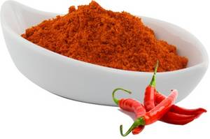 Wholesale Spices & Herbs: Chili Powder
