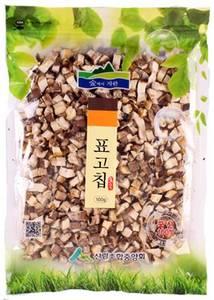 Wholesale canned shiitake mushroom: Dried Shitake Mushroom