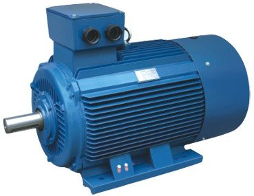 Yx3 Series General Electric Motors Id 7674092 Product