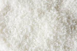 Wholesale coconut: Desiccated Coconut- High Fat Medium