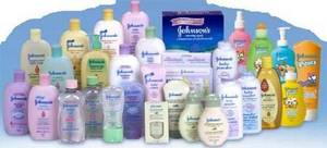 Wholesale baby shampoo: Johnson-Baby Powder & Shampoo & Lotion & Milk Bath & Adult Mouthwax