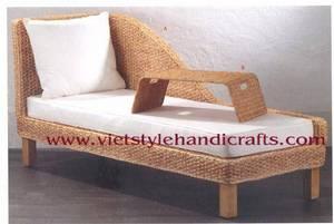 Wholesale chair: Lounge Chair