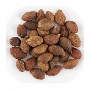 Wholesale bags collection: Malva Nuts