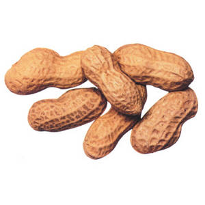 Wholesale candy: Peanuts