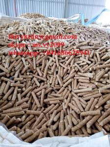 Wholesale wood: Wood Pellets for Biomass Fuel Skype : Ms.VY2009,841686625941