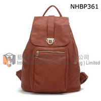 Fashion Backpack,
