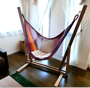 Wholesale chair: Swing Chair
