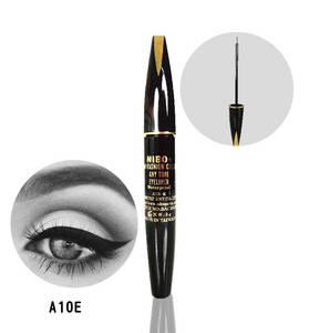 Wholesale eyeliner: NIBO Eyeliner