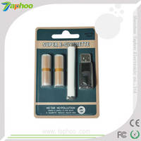 Sell Disposable mini electronic cigarette