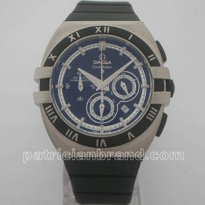 Wrist Watches Brands Logos
