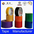 Sell  Colorful Tape