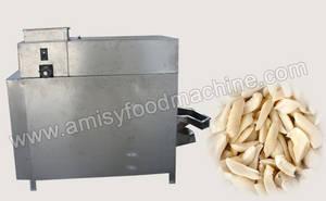 Wholesale Food Processing Machinery: Peanut & Almond Kernel Slivering Machine