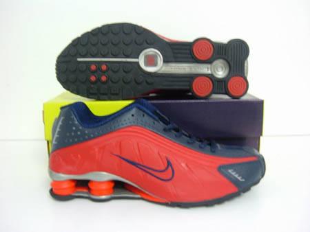 reputable site c2a87 67ff6 Nike Shox Tl Uk Nike Shox Nz Uk - promes.egr.uh.edu