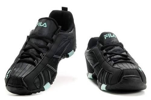 Stylo Shoe Beautiful Ladies Shoes