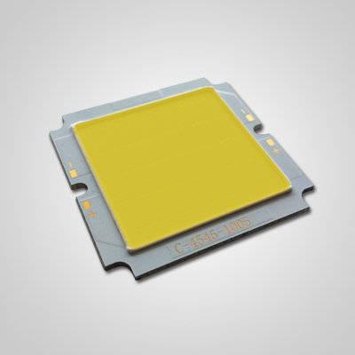 power transmission: Sell LED COB 15W 20W 25W 30W