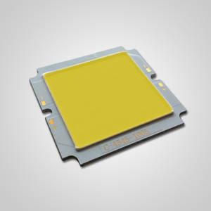 Wholesale w: LED Cob 10w 20w 30w 50w 100w
