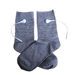 Wholesale health: Diabetic Health Socks - Energy Silver Fiber Socks