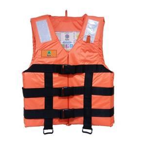 Wholesale retro reflective: Life Jacket CE Approved