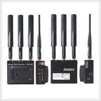 Wireless HDMI by H.264 with Zero Latency(30ms)