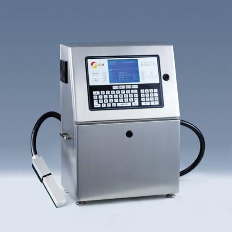 date coder machine