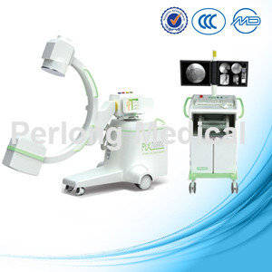 Wholesale medical machine: Medical C Arm X Ray Machine PLX7000C