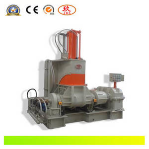 Wholesale Other Plastic Processing Machinery: Hydraulic Pressurized Kneader